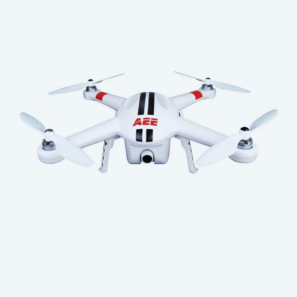 Drones $200-$700