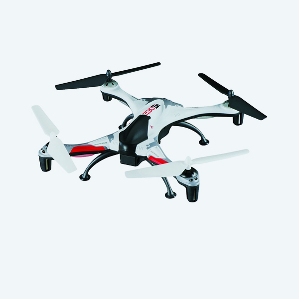 Drones $200 and Under