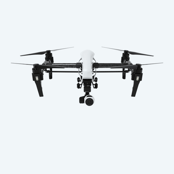 Drones $700 and more